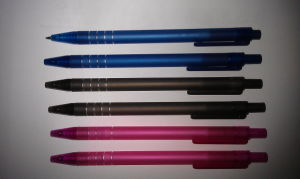 Promotion Pen/Ball Pen pictures & photos