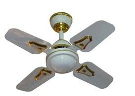 Ceiling Fan -2