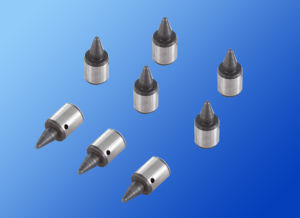High Quality CNC Processing Centre with ISO9001: 2008 Approval