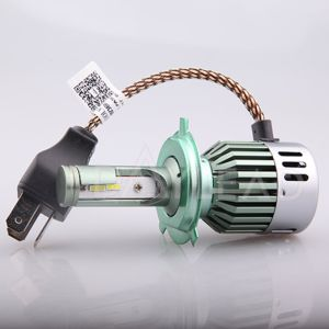 6000k 3600lm LED Car Light with Hi/Lo Beam