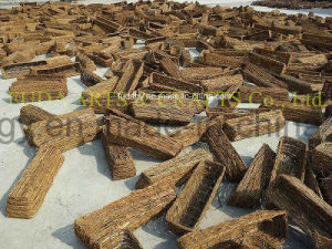 Stylished Natural Handmade Garden Products pictures & photos