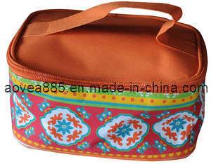 Makeup Bags (CSB135)