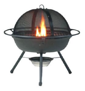 Fire Pit (HS-A016)