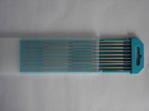 2% Yttrium Tungsten Electrode pictures & photos