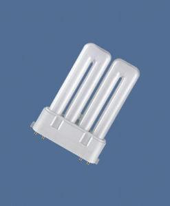PL Compact Fluorescent Lamp (PLF) pictures & photos