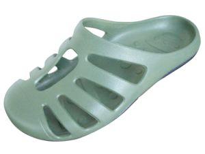 EVA Sandals (846)