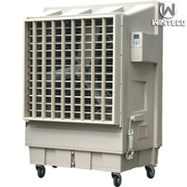 Big Capacity Evaporative Air Cooler (MEAC-550) pictures & photos