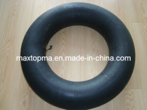 7.00-12 Maxtop Forklift Tyre Inner Tube pictures & photos