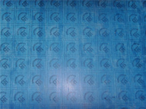Non-Asbestos Sheet for Oil Resisting Seal High Quality pictures & photos