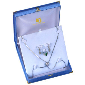 Necklace Box&Gift Packing (ZD-P22)