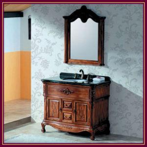 Building Material Classic Bathroom Cabinet,Vanity Unit,Bathroom Furniture Cabinet (K-6025)