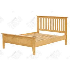 Bedroom Furniture (CO2110)