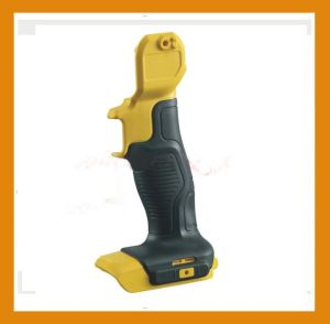 Double Color Mold Handle of Electric Tool pictures & photos