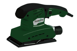 180W 90X187mm Finishing Sander (FS0101) pictures & photos