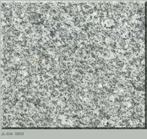 G633 padang light ganite slab and tile