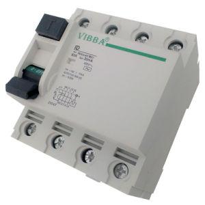 RCCB, RCBO, ID Breaker, MCCB, Mini Circuit Breaker, Circuit Breaker, Switch, Contactor, Relay pictures & photos