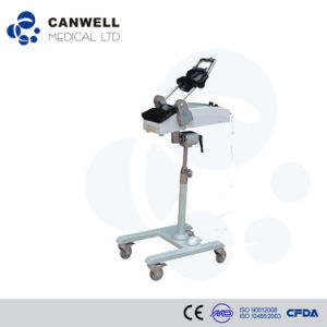 Canwell Elbow Joint Cpm, Cpm Machine pictures & photos