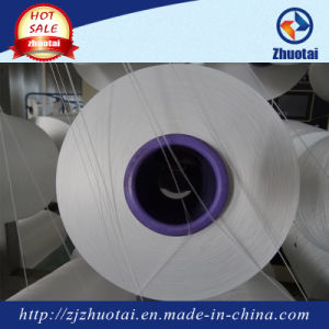 12D/7f Free Sample Semi-Dull Nylon FDY Yarn pictures & photos