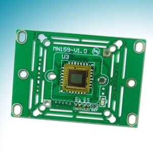 2.0 Mega Pixels Module (MN-159)