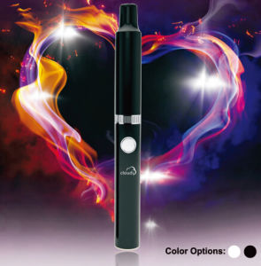 2016 Hot Selling E Cigarette Which Is with Tpd Complaint pictures & photos