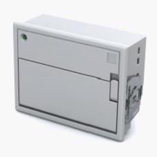 Thermal Panel Printer Mini Printer Micro Printer WH-E19 pictures & photos