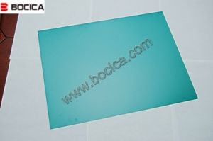 Positive Printing Plate