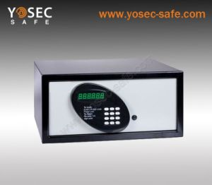 Business Safe/ Hotel Safe (HT-20JC)