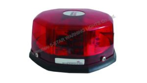 1W Super Bright LED Warning Beacon pictures & photos