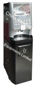 Espresso Coffee Vending Machine (HV101E)