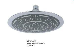 Overhead Shower (KX-3020)