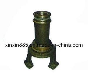 Bronze Auto Parts (ITF808) pictures & photos