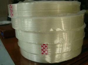 Adhesive Tape Fibeglass Material pictures & photos