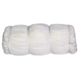 Quality Nylon Multifilament Nets 210d/6ply pictures & photos