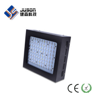 OEM ODM LED Grow Light Full Spectrum 300W pictures & photos