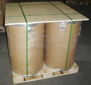 Welding Wire in Drum Packing pictures & photos