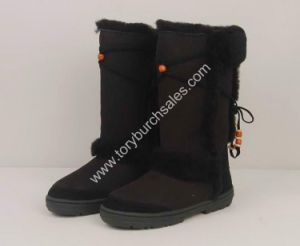 Australia Snow Nightfall Boots (5359)
