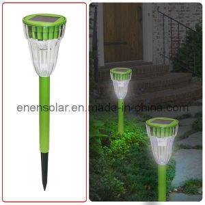 Solar Garden Light (HL007-4)