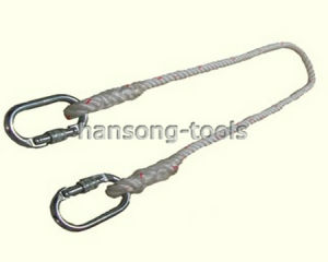 Safety Rope (SD-319) pictures & photos