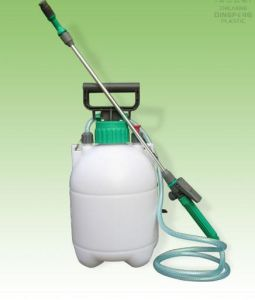 Audit Pressure Sprayer (XFB(III)-3L) pictures & photos