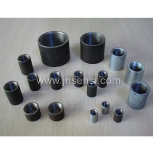Merchant Steel Couplings pictures & photos