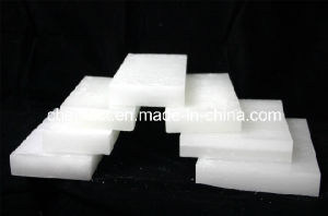 Kunlun Brand Paraffin Wax 58-60 pictures & photos