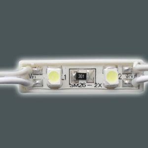 3528 LED Module (EL-3528S2PW)