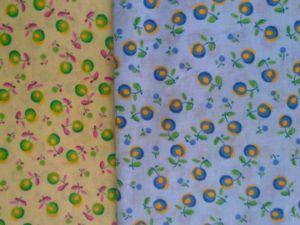 100% Cotton Fabric 40X40 143X112 2/1