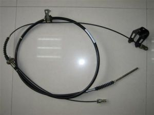 Brake Cable for Toyota (MB256042)