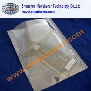 ESD Shielding Bag / Antistatic Bag / ESD Bag (A0101)