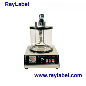 Aniline Point Tester for Lab Equipments (RAY-262A) pictures & photos