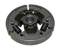 Replace Germany 32cc Chainsaw Clutch Assy (MS180) pictures & photos