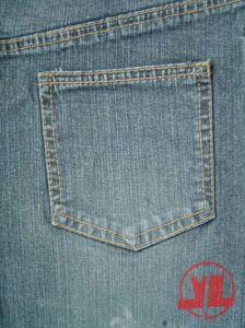 Jeans Yl486