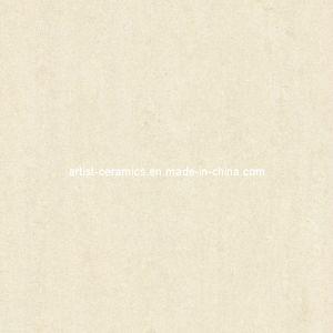 Anti-Slip Outdoor Tiles Matte Tile Porcelain Floor Tile pictures & photos