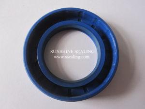 Auto Oil Seal (Double Lip/Single Lip)